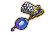File:Zora Scale - 1st Weapon (HW).png