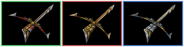 File:DW Strikeforce - Blade Bow 5.png