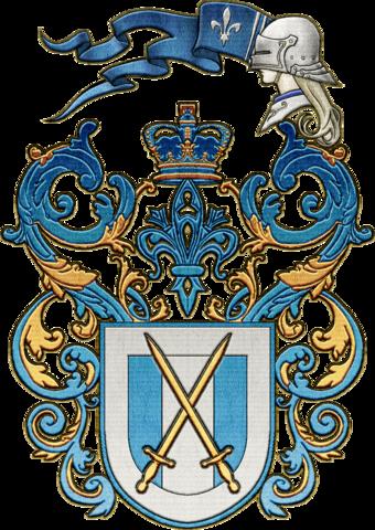 File:Emblem of France.png