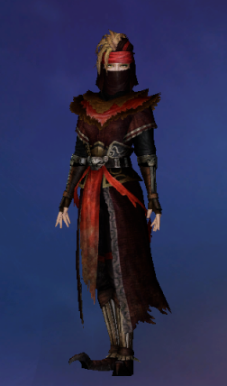 File:Female Outfit 3 (DW8E).png