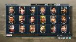 Portrait Set 242 (ROTKT DLC)