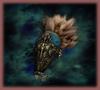 Beast Harness (DW3)