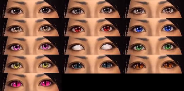 File:Eye Colors (DW7E).png