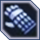 File:Gold Gauntlets Icon (WO3).png