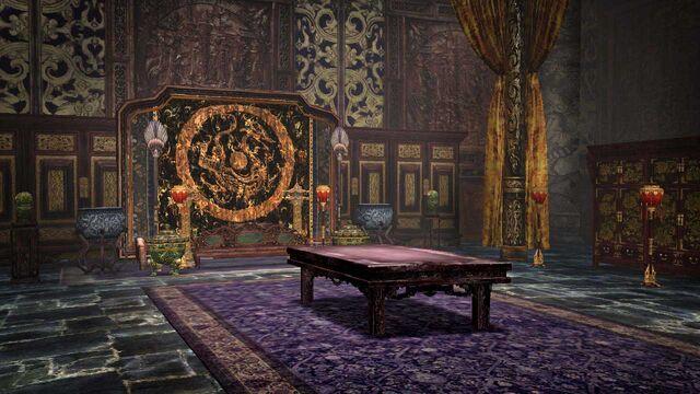 File:Interior Room 13 (DW7E DLC).jpg