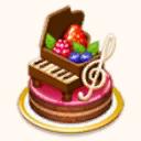 File:Piano Sonata Chocolat (TMR).png