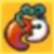 File:Reversal Beads (YKROTK).png