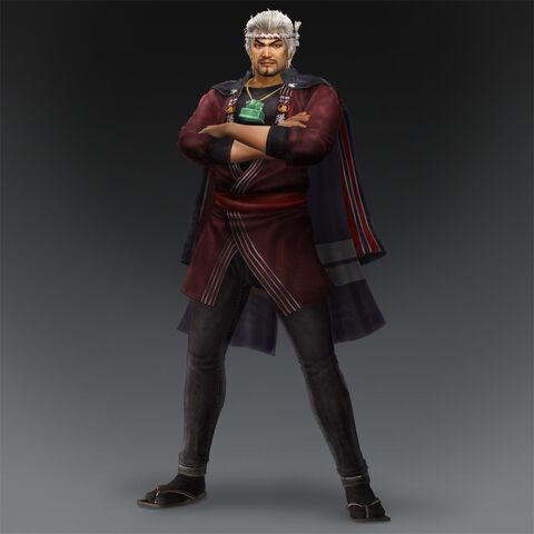 File:Sun Jian Job Costume (DW8 DLC).jpg