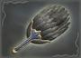1st Weapon - Sima Yi (WO)