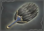 File:1st Weapon - Sima Yi (WO).png