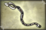 File:Chain Whip - 2nd Weapon (DW7).png