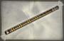 Flute - 1st Weapon (DW7)