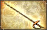 File:Rapier - 4th Weapon (DW7).png