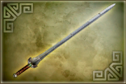 File:Sunquan-dw5weapon2.jpg