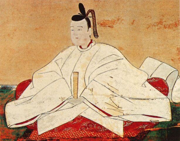 File:Hideyori-painting.jpg
