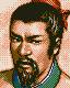 Kuai Yue (ROTK5)