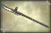 Pike - 2nd Weapon (DW7)