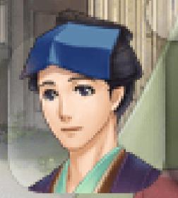 File:Sasuke-haruka5kazahanaki.jpg