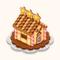 Strange House (TMR)