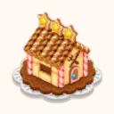 File:Strange House (TMR).png
