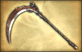 File:2-Star Weapon - Life Drainer.png