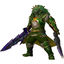 File:Ganondorf Alternate Costume 2 (HWL).png