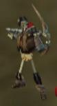 Skeleton Archer (LLE)