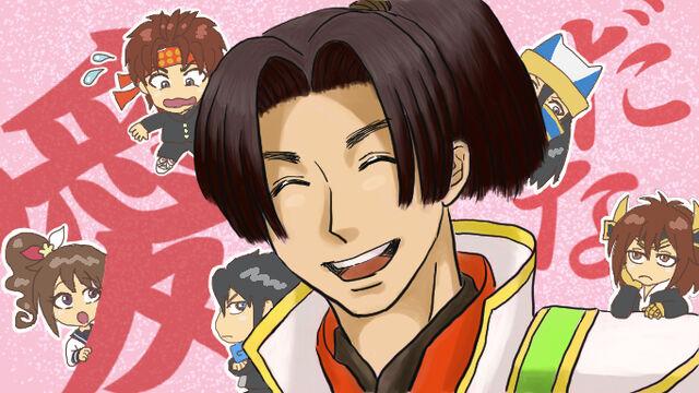 File:Sw-animeseries-episode4endcard.jpg