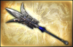 Trident - 5th Weapon (DW8XL)