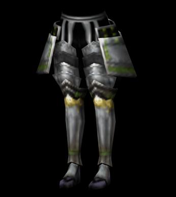 File:Female Leggings 28 (TKD).png