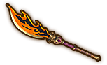 File:Naginata - 2nd Weapon (HW).png