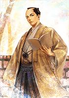 Yukichi Fukuzawa (TKDK)