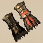 File:DLC Gauntlets 1 (TKD).png