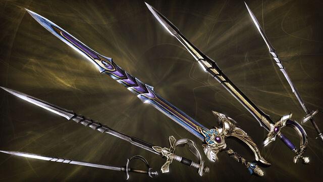 File:Others Weapon Wallpaper 5 (DW8 DLC).jpg