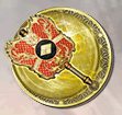 File:2nd Rare Weapon - Shingen.png