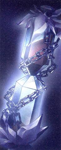 File:Amami-hourglass-haruka5.jpg