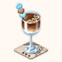 File:Creme du Chocolat (TMR).png