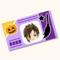 Promise to Help - Kanzaki 6 (TMR)