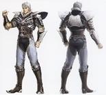 Ryuga Concept (FNS)