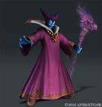 Dragonlord (DQH2)