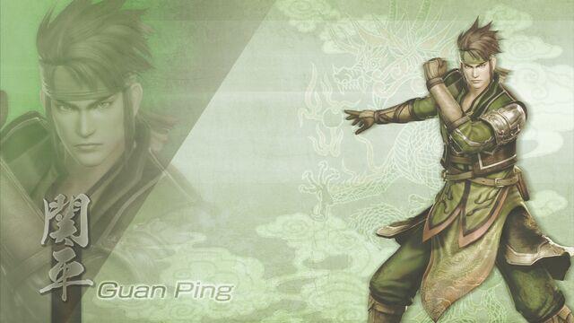 File:GuanPing-DW7XL-WallpaperDLC.jpg