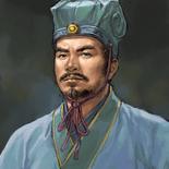 Jiang Wan (ROTK9)