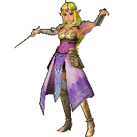 File:Princess Zelda Alternate Costume (HWL).png