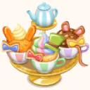 File:Unbirthday Tea Set (TMR).png