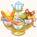 File:Unbirthday Tea Set (TMR).png