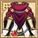 File:Demon Lord Cape (HWL).png