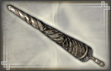 File:Lance - 1st Weapon (DW7).png