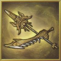 File:Rare Weapon - Toshiie Maeda (SW4).png