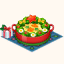 File:Simmering Cheese Nabe (TMR).png