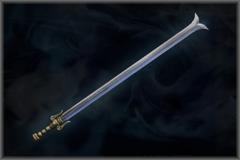 File:Sword of Honor (DW4).png